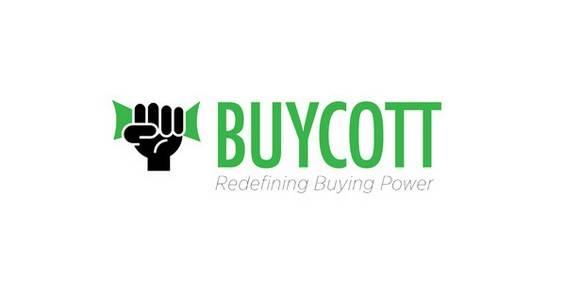 buycott - fonte foto: designmind.frogdesign.com