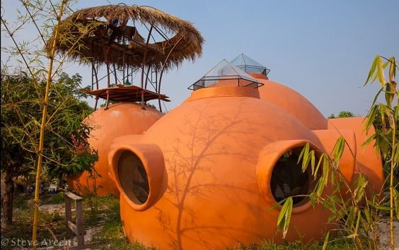 casa cupola4