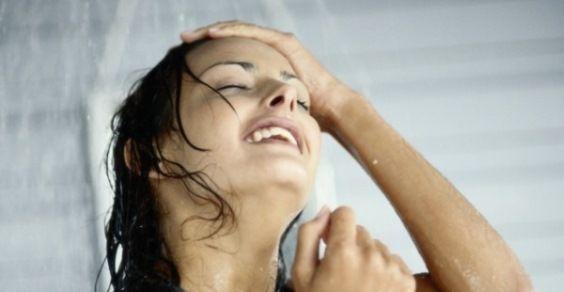 docce fredde cover