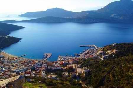 fourni fonte foto: seasideholidays-greece.com