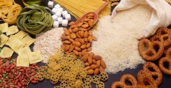 microtossine-alimenti