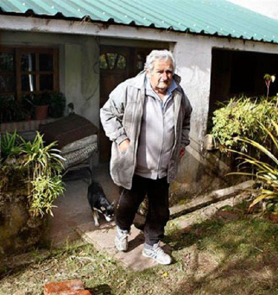 jose mujica 3