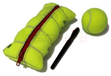 palline tennis 9 astuccio - fonte foto: manikord.com