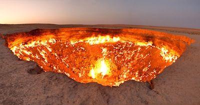 10---22Door-to-Hell22-Derweze-Turkmenistan-