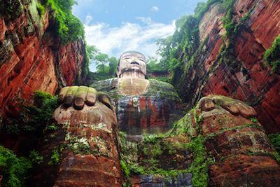 13---Giant-Buddha-Leshan-China-
