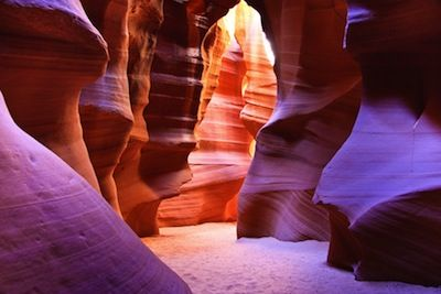 14---Antelope-Canyon-Arizona-U.S.-