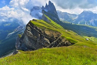 15---Odle-Mountains-Italy-