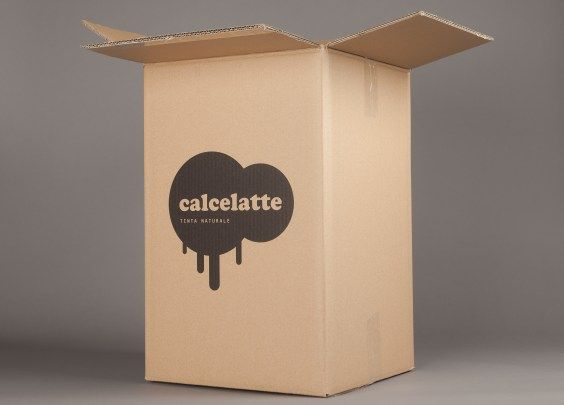 1calcelatte