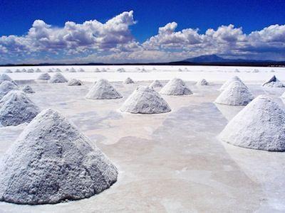 5---salar de uyuni-Bolivia