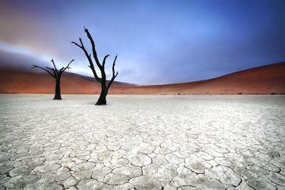 7---Sossusvlei-Namibia-