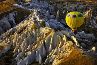 9---Cappadocia-Anatolia-Turkey-
