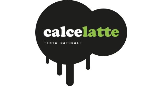 CalceLatte