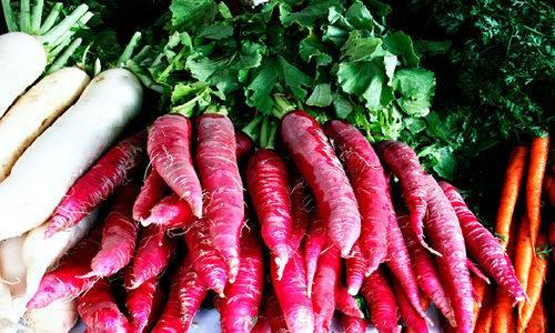 b2ap3_thumbnail_carote.jpg
