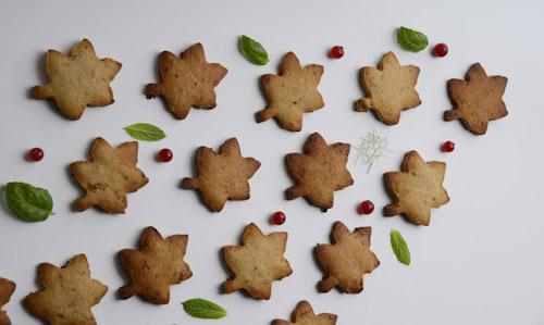 biscotti simone-salvini