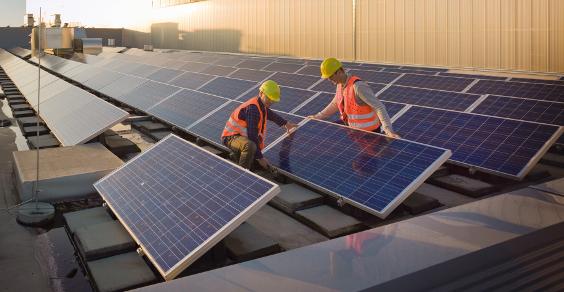 fotovoltaico legambiente cogliati dezza bortoni aeeg