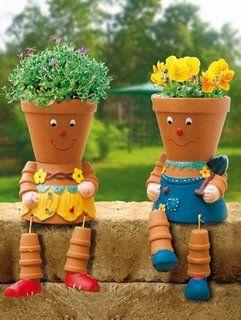kids-planters2