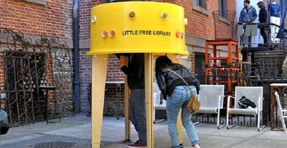 libreria gratis2