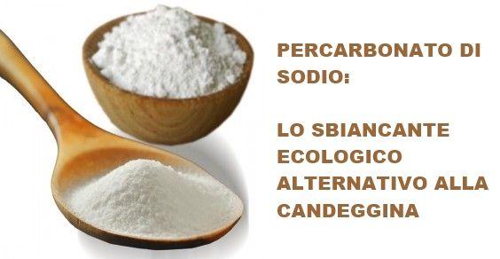 percarbonato-perborato-sodico-de-sodio-sosa