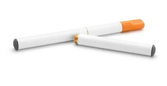sigaretta ue