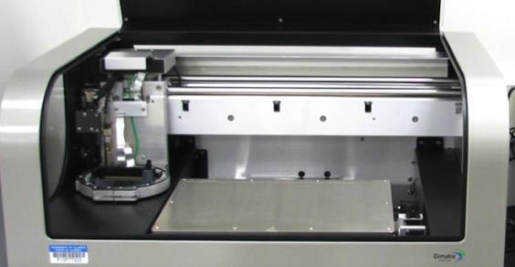 stampante 3d pannelli solari