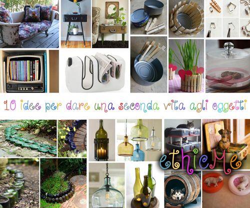 10-idee-per-dare-una-seconda-vita-agli-oggetti500