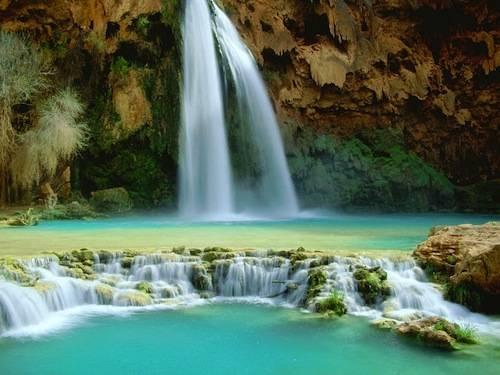 b2ap3_thumbnail_00--havasu-falls-arizona.jpg