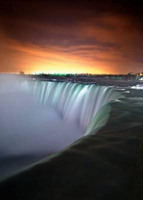 b2ap3_thumbnail_10---Cascate-del-Niagara.jpg