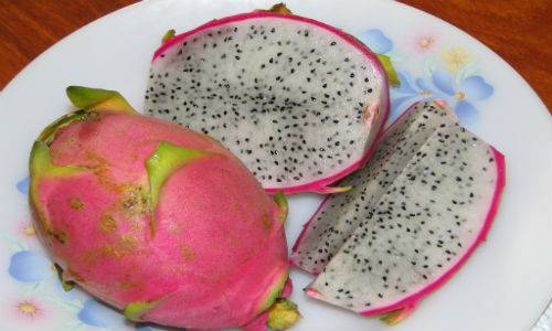 b2ap3_thumbnail_dragon-fruit-1.jpg