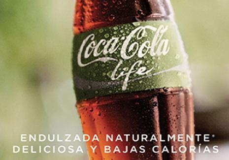 coca-cola-life-bottiglia