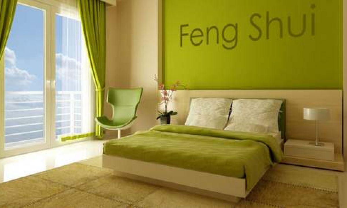 Feng Shui: 10 consigli per arredare la casa con