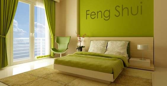 Feng Shui: 10 consigli per arredare la casa con ...