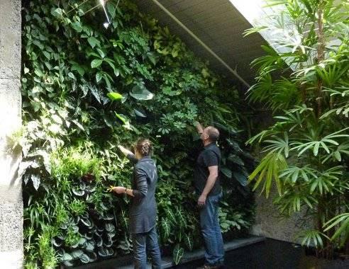 florafelt-living-wall-