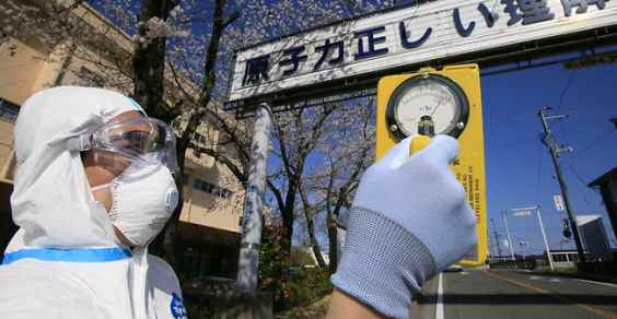 fukushima-livelli-radioattivita