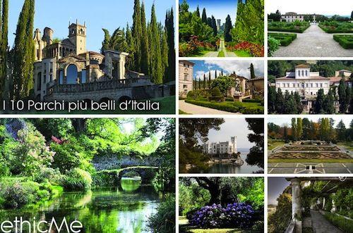 i-10-Parchi-piu-belli-d-Italia-ethicMe
