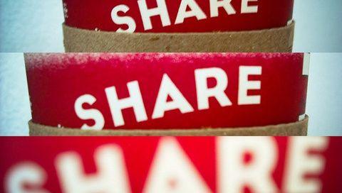 sharingeconomyok