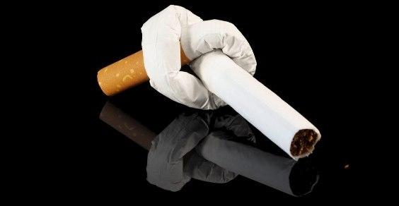 sigaretta ue envi