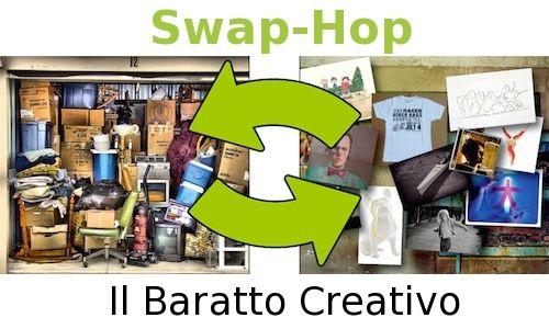 swap hop