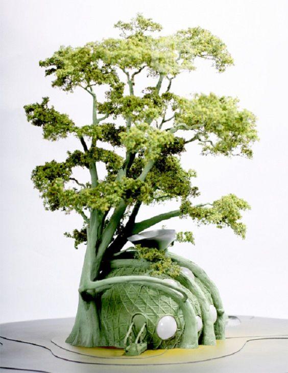 Fab-Tree-Hab-2