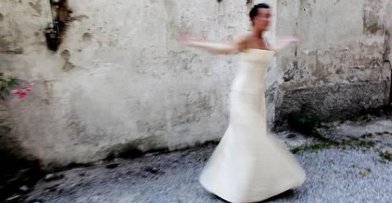 abiti-da-sposa-naturale