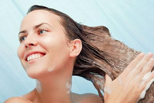 b2ap3_thumbnail_Rimedi-naturali-per-migliorare-la-salute-e-la-bellezza-dei-capelli.jpg
