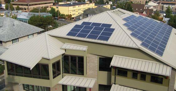 fotovoltaico condominio cover