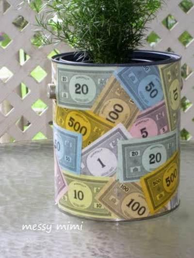 giochi da tavolo 3 vaso monopoli