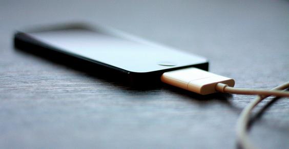 iphone consuma più del frigo