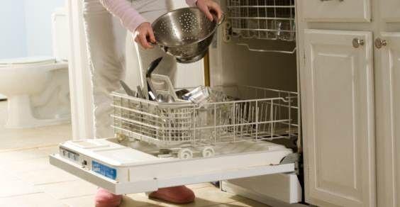 lavastoviglie risparmio energetico