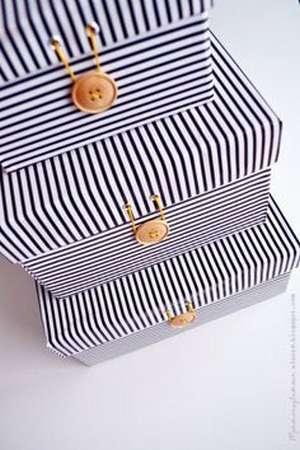 scatole di scarpe 2 contenitori vestiti
