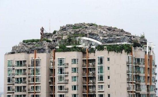 villa sul tetto2