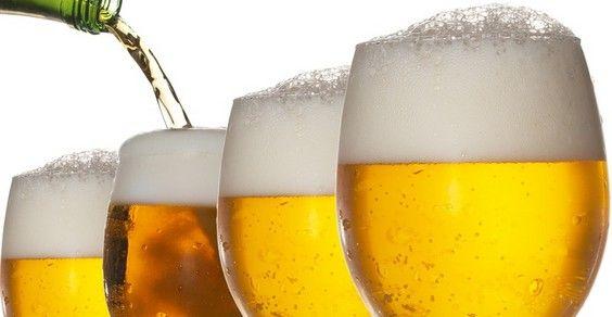 autoproduzione birra