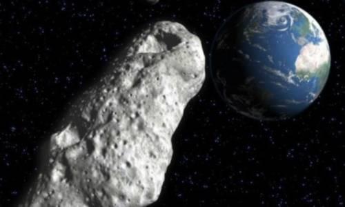 b2ap3_thumbnail_asteroide-2012da14.jpg