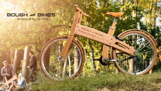 bici legno italia1