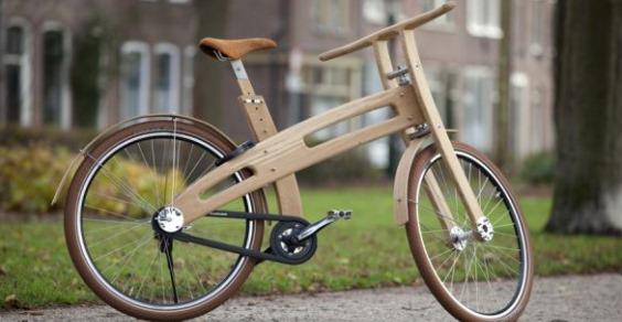 bici legno italia cover